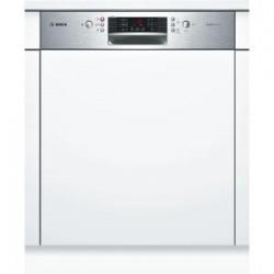 Lave vaisselle BOSCH - Neuf