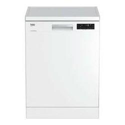 Lave vaisselle BEKO - Déclassé