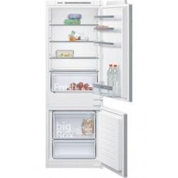 Réfrigérateur combiné encastrable SIEMENS - Neuf