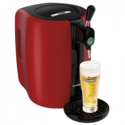Pompe à bière SEB - Neuf