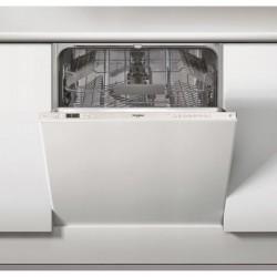 Lave vaisselle WHIRLPOOL - Déclassé