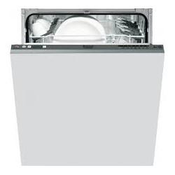 Lave vaisselle ARISTON