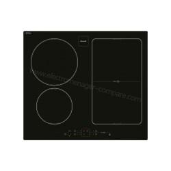 Plaque vitrocéramique BRANDT